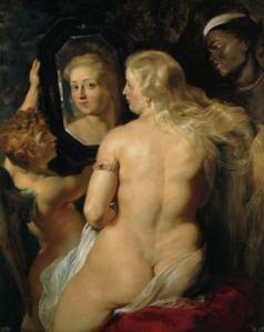 Peter_Paul_Rubens-Venus_in_Front_of_the_Mirror-c.1613-14